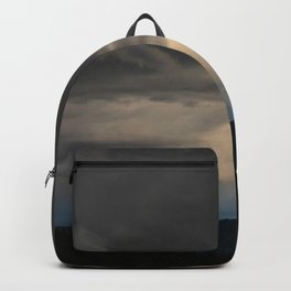Brewing Backpack