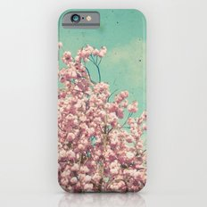 Early Morning iPhone 6s Slim Case