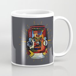 David Hume Coffee Mug