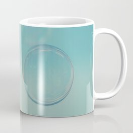 bubble 3 ... Coffee Mug