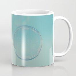 bubble 3 ... Coffee Mug