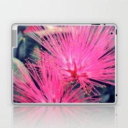 Botanicals  Laptop & iPad Skin