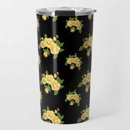 Moon-Night Travel Mug