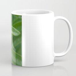 Busy As A... Coffee Mug