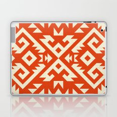 Navajo pattern Laptop & iPad Skin
