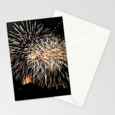 4th of July Stationery Cards