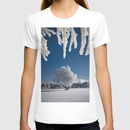 Icetree T-shirt