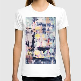 Painting No. 2 T-shirt