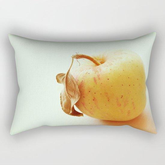 Simply Sweet Rectangular Pillow