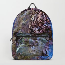 Archetypal Poetry Backpack