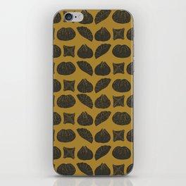 Darling Dumplings 2 iPhone Skin