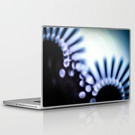 Interlock Laptop & iPad Skin