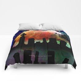 GRAVEYARD – 071 Comforters