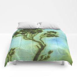 The Avid Seeker Comforters