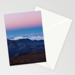 House Of The Sun Stationery Cards