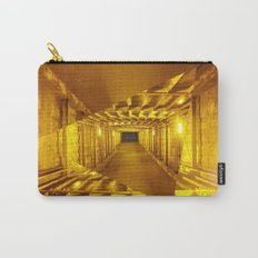 Gold way Carry-All Pouch