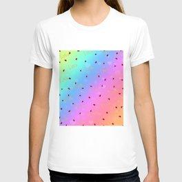 Lovely Pattern, Love design 2021 T-shirt