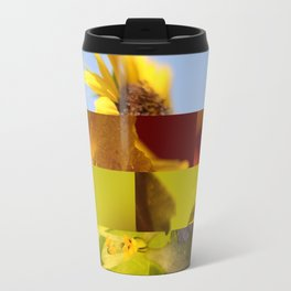 crash_ 03 Travel Mug