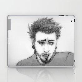 randomsketch Laptop & iPad Skin