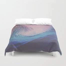 OUTLANDS Duvet Cover