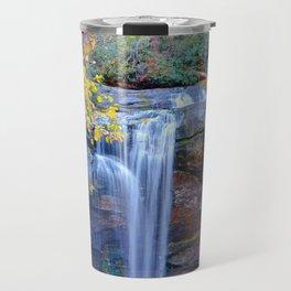 Dry Falls Travel Mug
