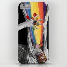 Photon Inertia Slim Case iPhone 6s Plus