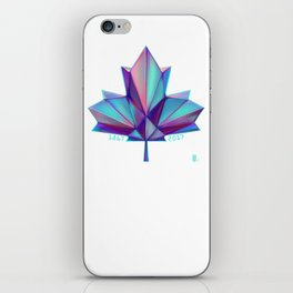 Canada 150 // Cool iPhone Skin