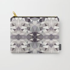 50 Shades Tribal Carry-All Pouch