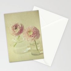 Reverie II Stationery Cards