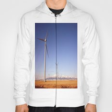 Windmill Country Hoody
