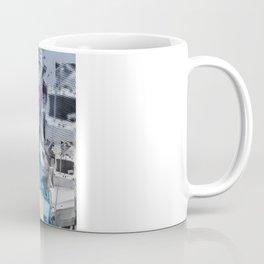 A dream for a lifetime · Marianna 2+ Coffee Mug