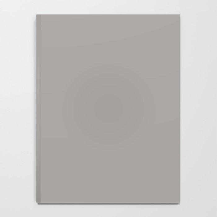 NEW YORK FASHION WEEK 2019- 2020 AUTUMN WINTER PALOMA Notebook