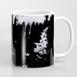 smudge Coffee Mug