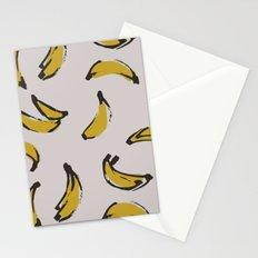 Bananana Stationery Cards