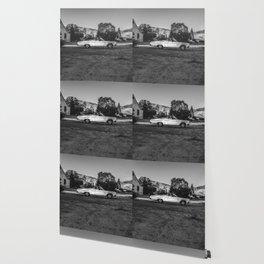 convertible Wallpaper