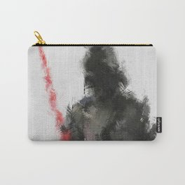 Dark Lord of the Sith Carry-All Pouch