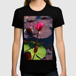 Water Princess T-shirt