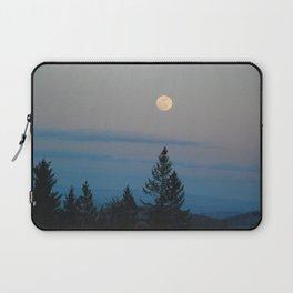 Jay Peak Laptop Sleeve