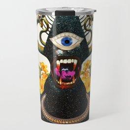 Emperor Travel Mug