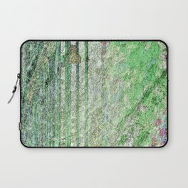 BUTTERFLY EFFECT Laptop Sleeve