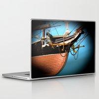 alabama Laptop & iPad Skins featuring Alabama -zvonekmakete by Bitifoto