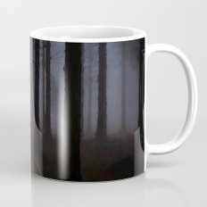 Secret Window Coffee Mug