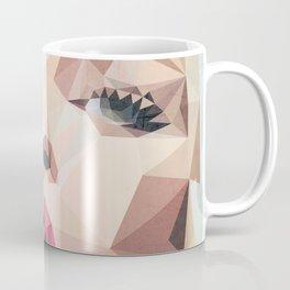 Polymoss Coffee Mug