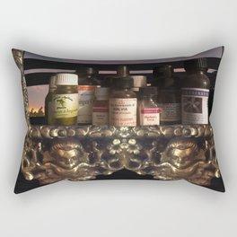 marco Rectangular Pillow