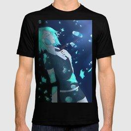 Phosphophyllite T-shirt