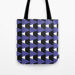 Color Series 004 Tote Bag