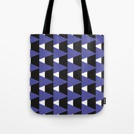 Color Series 004 Tote Bag