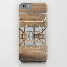 A view of the dead sea iPhone 6s Slim Case