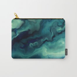Sea Surf Carry-All Pouch