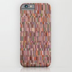 Grand Canyon Collagescape Slim Case iPhone 6s